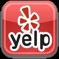 Yelp advertising