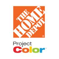 Home depot   color project