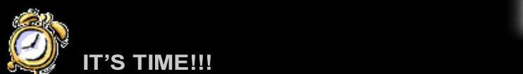 head_left_image